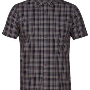 Other - Hurley Button Down